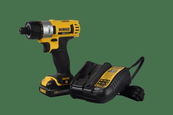 Hex-Dewalt-Handpiece-600x4001627653846.png