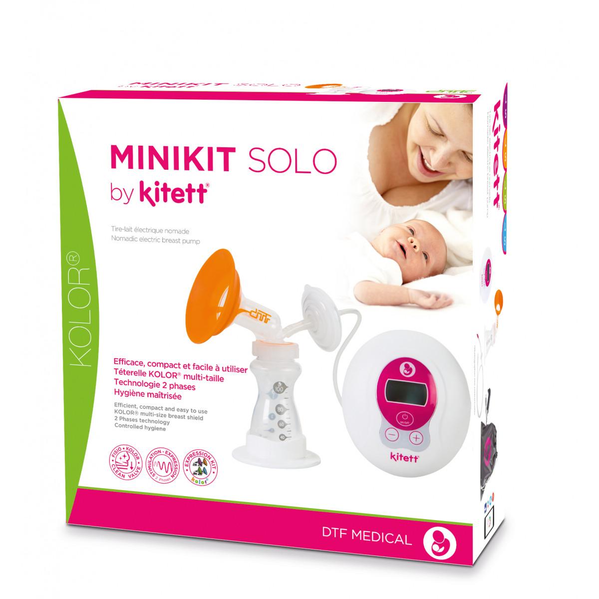 minikit-solo1630060469.jpg