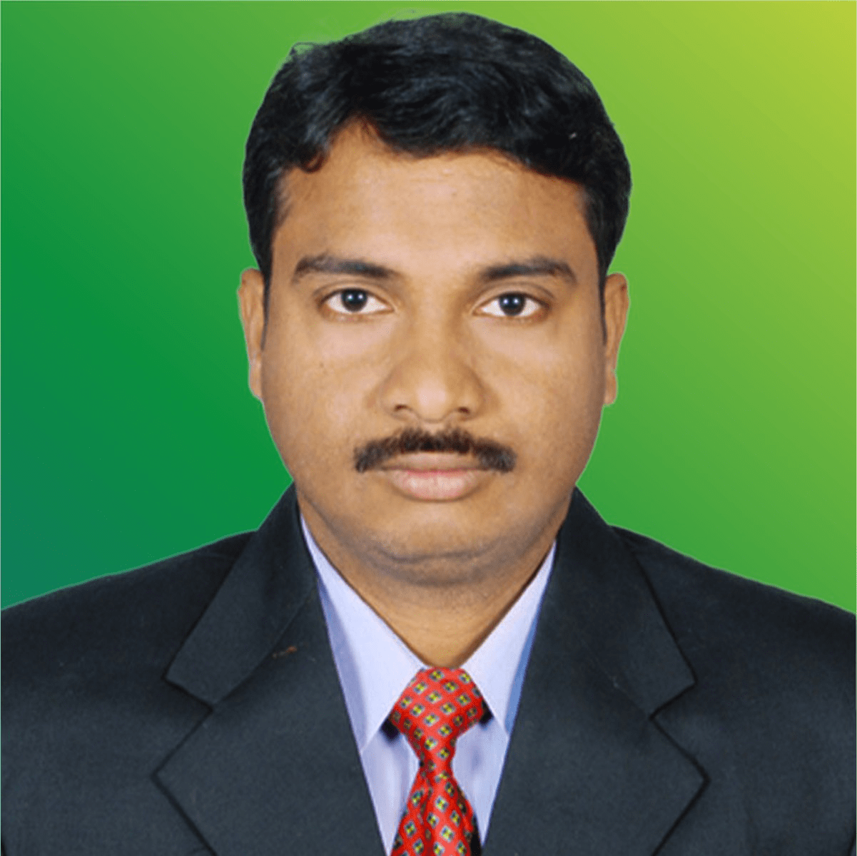 Narayan Rao